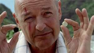 john locke backgammon