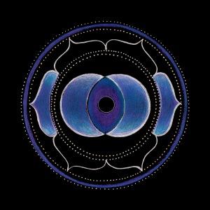 27-third-eye-chakra8x8