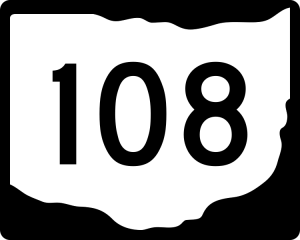 750px-OH-108_svg(1)