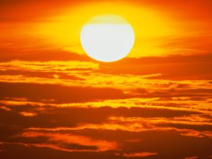 a-sun