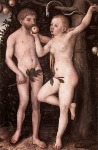 Adam_and_Eve_c1538_Prague