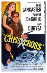 criss_cross_1949
