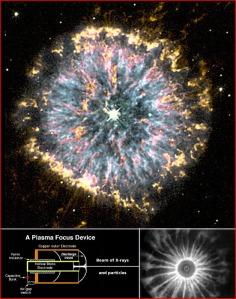 electric-universe