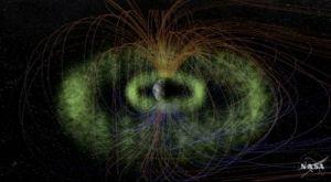 electric-universe2