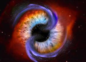 eye-mystic-goddess