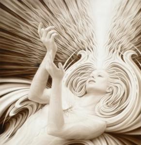 goddess-BW-3rd-eye-CROPPED