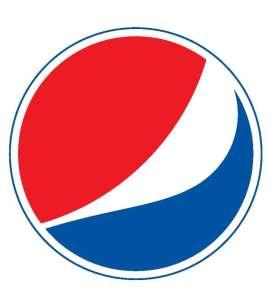 Pepsi_globe.cropped
