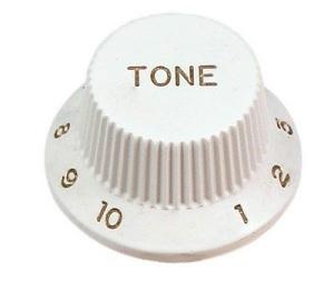 ToneKnob