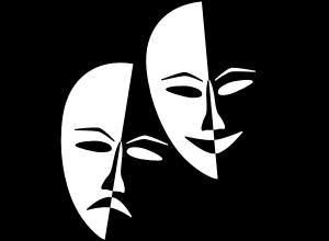 12571043261351773352wasat_Theatre_Masks.svg.hi