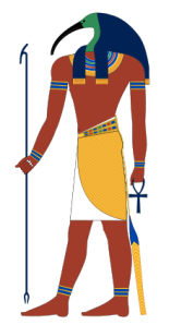 220px-Thoth.svg
