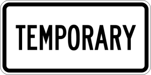 601px-Temporary_plate.svg