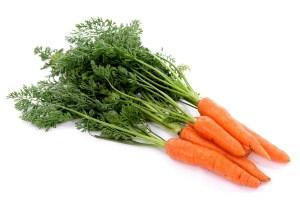 A 9582-carrot