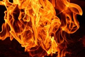 A fire0006