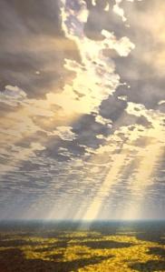 A sun_rays1