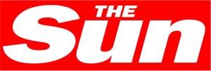 A the_sun