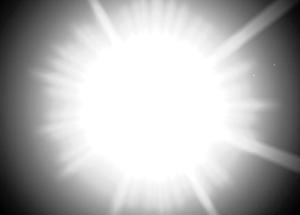 A White-Light