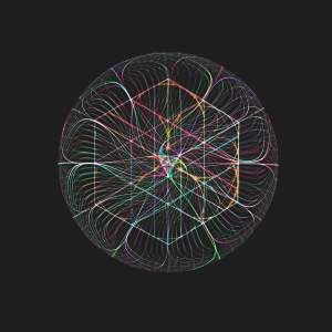 A8-electromagnetism