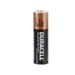 Aaa-duracell-battery