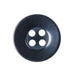 AAAAAAAAAAAAAAAAAAAAAAAAAShirt-Button-0310-3582-