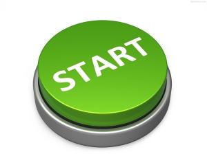 AAAAAAAAAAAAAAAAAAAAAAgreen-start-button