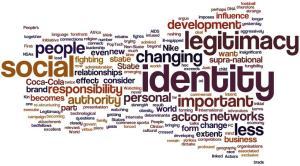 AAAAAAAAAAAAAsocial-identity