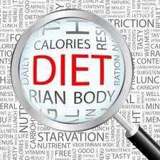 AAAAAAAAAAThe-Word-Diet