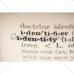 AAAAAAAAAword-identity