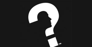 AAAAAAAidentity-fraud