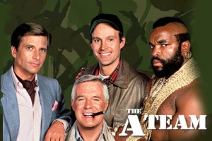 AAAAthe-a-team