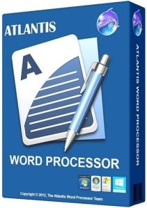 AAAatlantiswordprocessor16