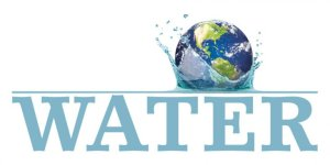 AAAAwater identity word sml.preview