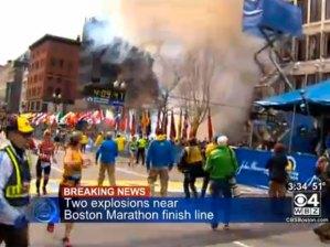 AAAboston-marathon-explosion-01