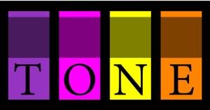 AAAcolor-tone