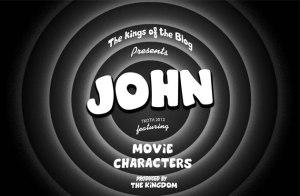 AAAJohn-character-name-in-the-cinema