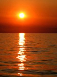 AAAorange_sunset-1075hhf