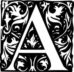 AAAthe_letter_A