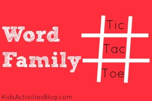 AAAword-family-tic-tac-toe