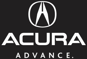 AAcura Logo 1