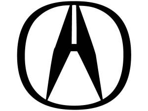 Aacura_logo001