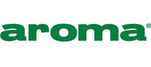 AAroma_logo