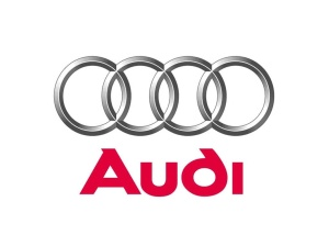 Aaudi-logo