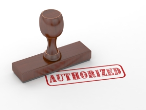 AAuthorized2