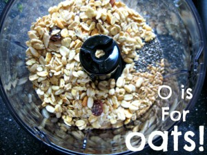 ABABo-is-for-oats
