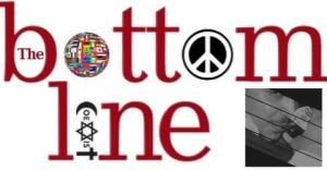 Acropped-thebottomline-logo4