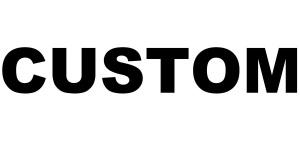 ACustom_Nameweb
