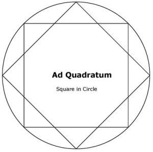 Ad-Quadratum-2