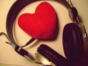 Adalla-paura-all-amore-cuore
