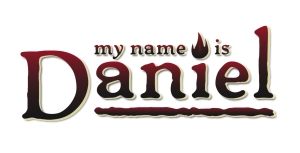 ADaniel_logo