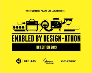 ADC_Design-athon_edit-1-1024x816