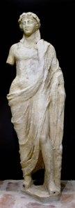 ADionysus_statue